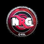 NRG Esports (Folia) Katowice'19