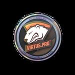 Virtus.Pro (Holo) ESL One Cologne 2014