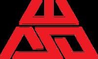 WASD Sports - logo