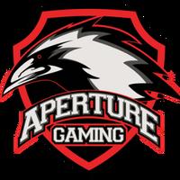 Aperture Gaming - logo