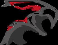 Dark Sided - logo