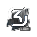 SK Gaming - Atlanta'17
