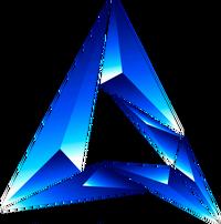 Atlantis eSports - logo