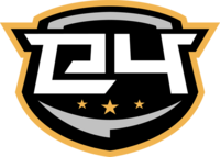 EU4IA - logo