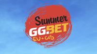 GG.BET Summer Europe & CIS