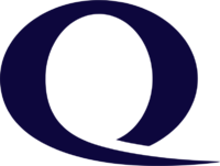 Queen Consolidated - logo