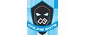OnlineBOTS - logo 2