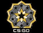 Odznaka Skrzyni Chroma 3