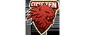 CyberZen - logo 2