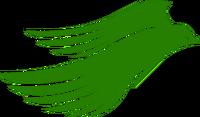 Vireo.pro - logo