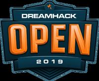 DreamHack Open 2019