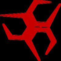 Exertus eSports - logo