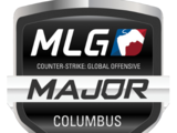 MLG Major Championship: Columbus