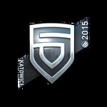 PENTA Sports (Folia) ESL One Katowice 2015