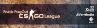 Fnatic FragOut League Season 1