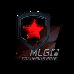 Gambit Gaming (Folia) MLG Columbus'16