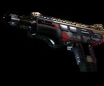MAG-7 Praetorian