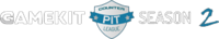 GAMEKIT Counter Pit League Season 2
