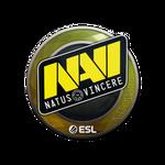 Natus Vincere Katowice'19