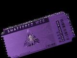 Operacja Shattered Web