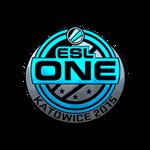 ESL One (Foil)