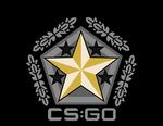 Odznaka Skrzyni Gamma 2