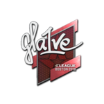 Gla1ve Boston'18