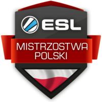 ESL Polish Championship 2015