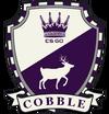 Kolekcja Cobblestone