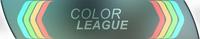 Color League to EIZO & QPAD