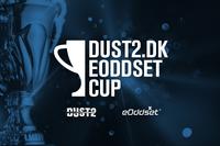 Dust2.dk eOddset