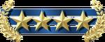 Gold Nova Master - Skrzydłowy