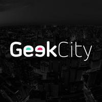 Geek City Challenge CSGO 2018