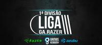 Liga Games Academy