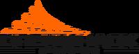 DreamHack Open Atlanta 2018