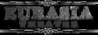 Kampania Eurasia Theater