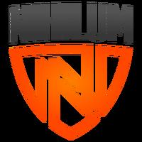 Nihilum Gaming - logo