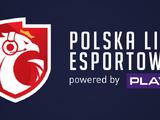 Polska Liga Esportowa Sezon 2