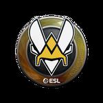 Team Vitality Katowice'19