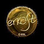 ErkaSt (Gold) Katowice'19