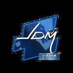 Jdm64 - Atlanta'17