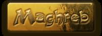 Kampania Maghreb