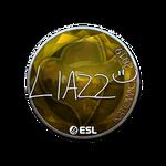 Liazz (Folia) Katowice'19