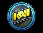 Natus Vincere (Folia) ESL One Cologne 2014