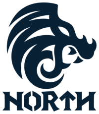 North - logo