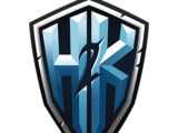 H2k Gaming