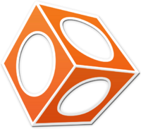 N!faculty - logo