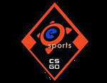 Odznaka Walizki eSports 2013