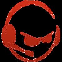 Team Infused - logo