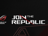 ASUS ROG Join The Republic Challenge 2018